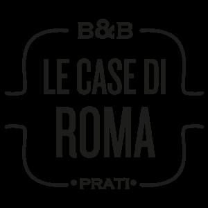 roma_transp